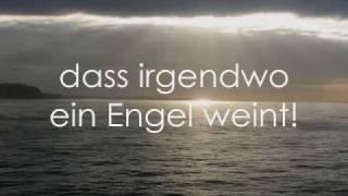 Planlos - Wenn es regnet (Lyrics)