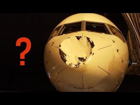MISTERIOZNI događaji i anomalije na nebu diljem svijeta!