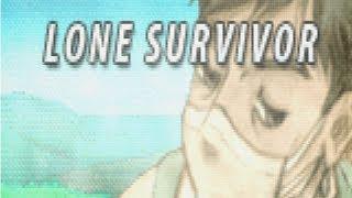 Let's Look At - Lone Survivor [PC]