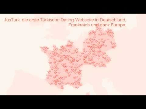 Muslimische Frauen und die Partnersuche (Muslim-Dating) from YouTube · Duration:  1 minutes 54 seconds