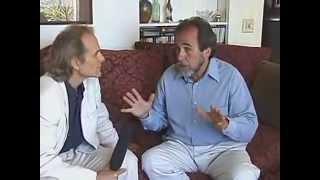 Fractal Evolution: Bruce Lipton interviewed by Alan Steinfeld