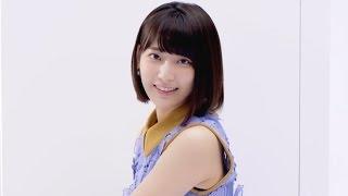 ぜひ、フィールドキャスターのチャンネル登録をお願いします! http://www.youtube.com/user/fieldcasterjapan?sub_confirmation=1 2016年10月5日 HKT48 AKB48の ...
