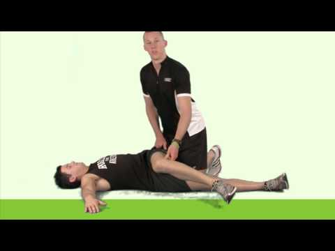 hqdefault - Pnf For Low Back Pain