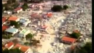deslave de vargas 1999