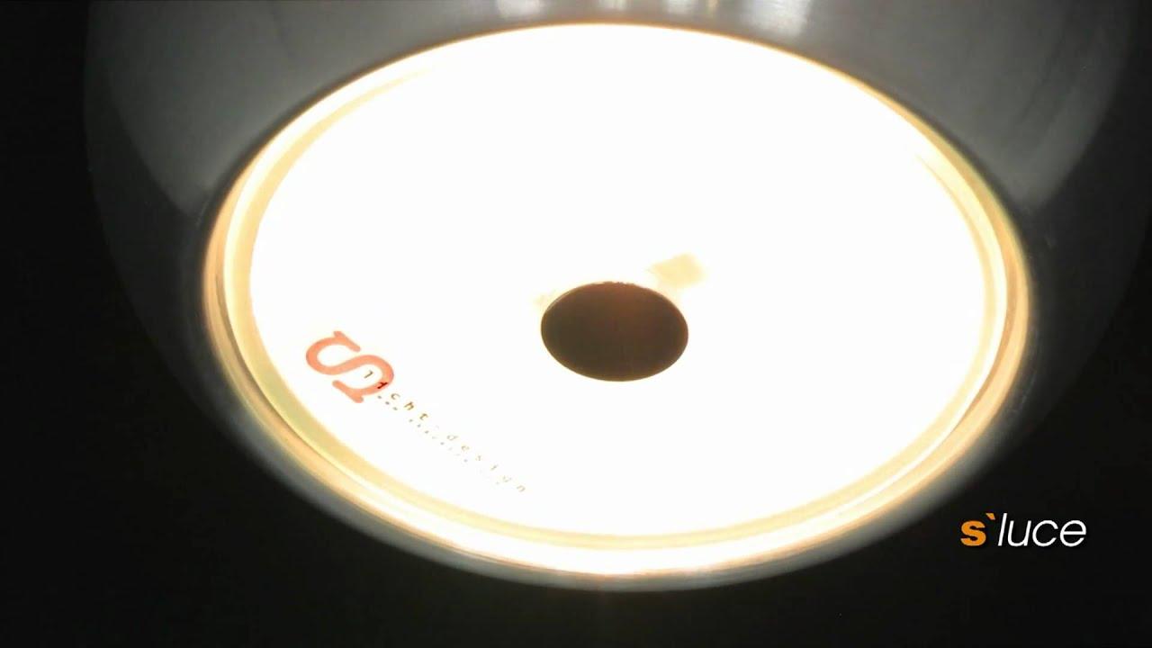 Lichtdesign Skapetze s luce coven minimalistische deckenleuchte licht design skapetze