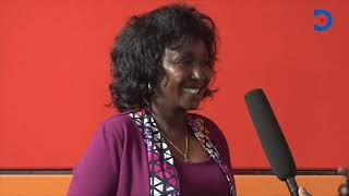 MP SHOLLEI: Tanga Tanga are forced to be on opposing side of BBI, we know the trick | PERSPECTIVE