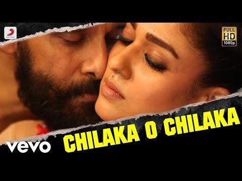 Inkokkadu - Chilaka O Chilaka Telugu Video |...