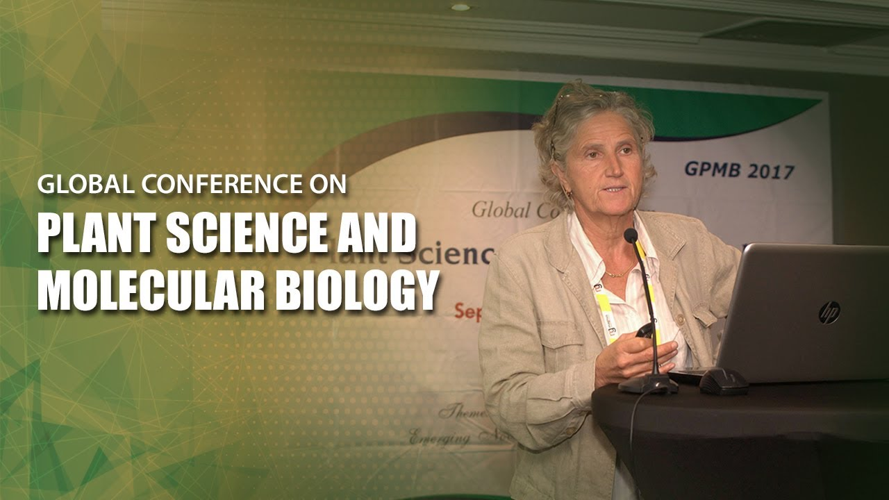 Plant Science Conferences 2019 | Plant Biology conferences