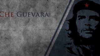 Hasta Siempre \ Comandante Che Guevara