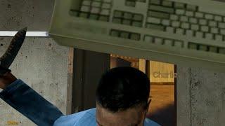 TECLADO SALVADOR - Murder con Willy, sTaXx e IvanForever