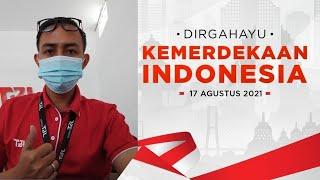 PROMO GRATIS ONGKIR 100℅ J&T EXPRESS KE SELURUH WILAYAH INDONESIA   PROMO GRATIS ONGKIR JNT EXPRESS screenshot 2