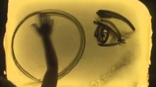 Рекламный видеоролик для глазных капель