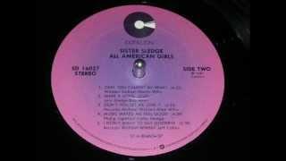 Sister Sledge, Music Makes Me Feel Good (Funk) Full Version HD