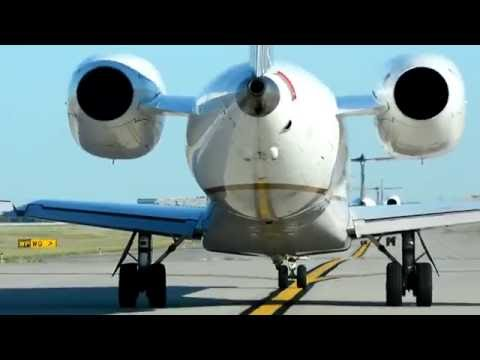 EPIC!!! MUST SEE!!! Spotting Madness at Houston KIAH 05-03-2016