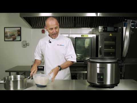 hamilton-beach-commercial-60-cup-rice-cooker