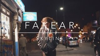 Fakear - Skyline (Official Music Video)