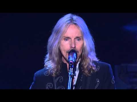Don Felder Feat. Styx-  Hotel California (Live from Las Vegas 2015)