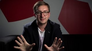 How To Make Your First Movie with Matthias Hoehne