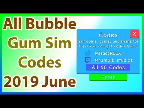 Roblox Promo Codes 2019 December | StrucidCodes.org