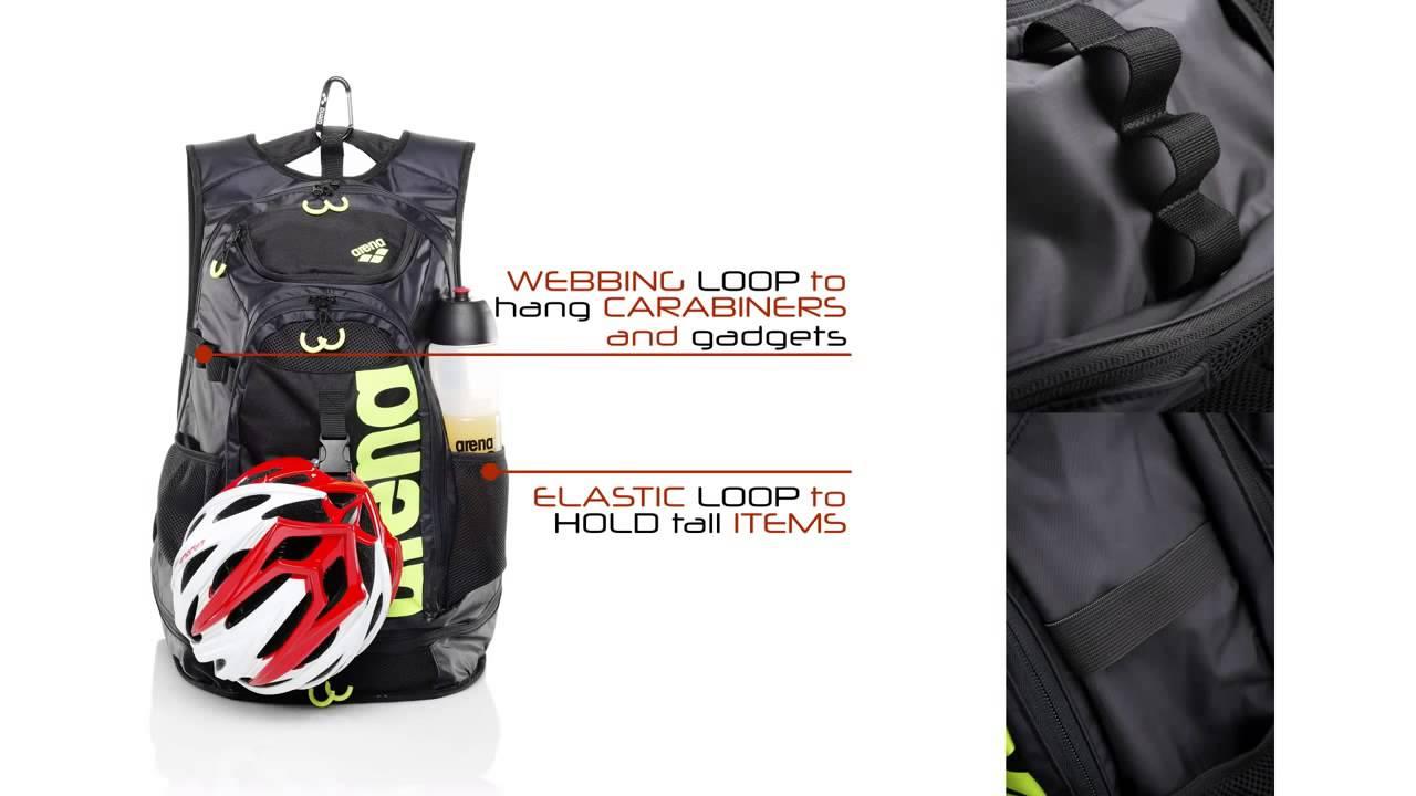 Предлагаем купить очки для плавания, защищеные от воздействия солнечных лучей. Сумки-рюкзаки. Чтобы все необходимые принадлежности для спорта были при себе, рекомендуем приобрести удобную и вместительную сумку. Ассортимент. Интернет-магазинa для плавания arena предлагает вам.