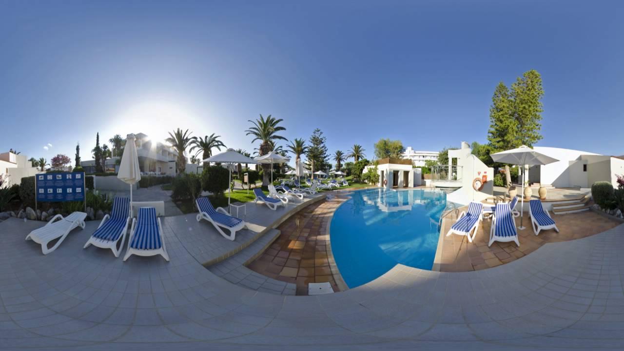 9acb51681f33c 360° Agapi Beach Resort