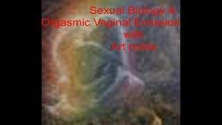 Video Sexual Biology 4:Vaginal Emissions ` Ducts? download MP3, 3GP, MP4, WEBM, AVI, FLV November 2018