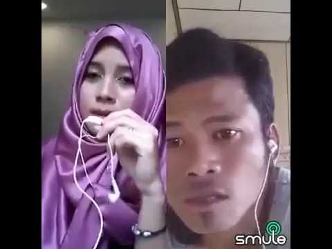 Funniest Smule Duets