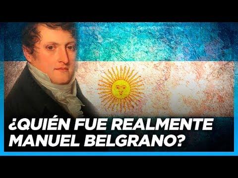Clarín opera hasta con Belgrano. Víctor Hugo y Gustavo Campana aportan una aclaración