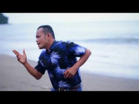 Album rabab gaul 6• Siril asmara feat cici enjoy • Talak jatuah sayangpun tibo
