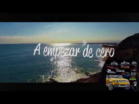 Para Que Lastimarme - Gerardo Ortiz