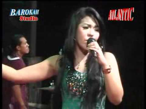 Sandiwara Cinta - NEW PALLAPA live in ATLANTIC 2011