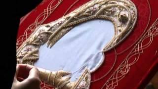Одесский женский монастырь. Одесское чудо