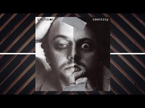 Identity (Clean Edit) - grandson