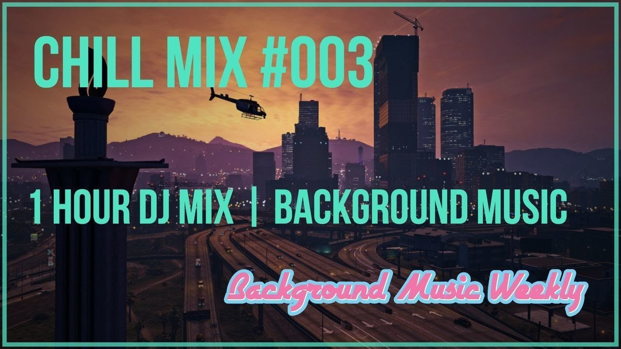 Chill music mix indie dance mix deep house mix for Instrumental house music