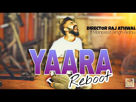 Yaara (Full Song) ||Sharry Mann||Parmish...