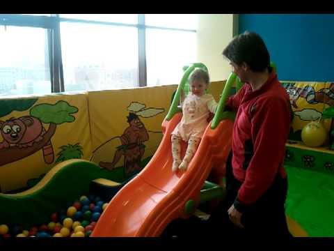 Video-2011-04-22-19-26-54