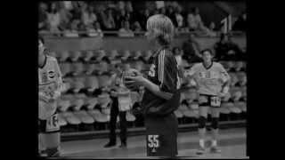 Спартак-Киев (Украина) -  Безансон (Франция) 09.05.03