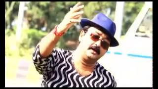"3 Hindi Rabindrageet ""Kahi Rahe Na Rahey Dil Mein"""