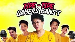 PARODY GAMERS INDONESIA!! (ryan higa)
