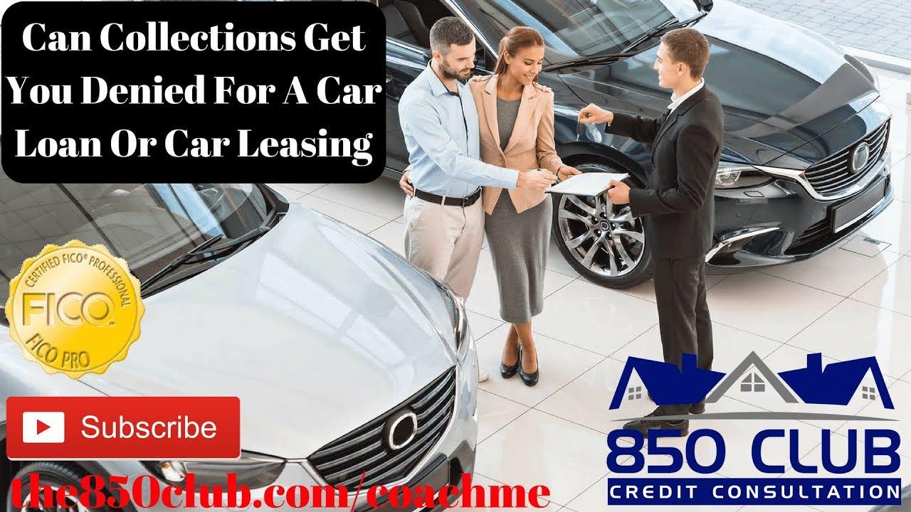 Max Car Loan I Can Get