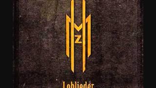 Megaherz - Heuchler (Philipp IV. Remix by Heimataerde)