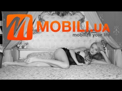 ≥ Спальні кімнати Львів, ціни, фото, каталог меблів, Berloni