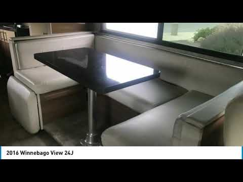 2016-winnebago-view-gp2669ls07