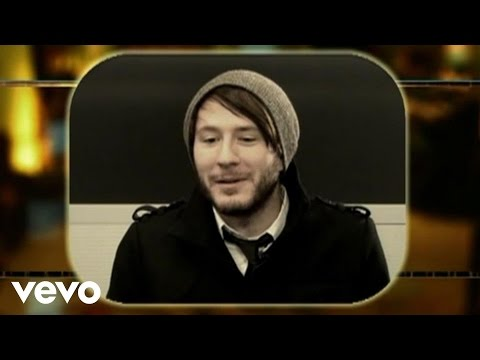 Owl City - This Is My Story