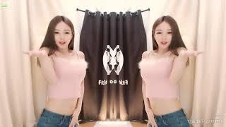 【KPOP Random Dance】【YY LIVE】【燃舞蹈】【Douyin】【抖音歌曲】【Artists Singing】【YY LIVE Shenqu】【YY神曲】 YY LIVE 王子