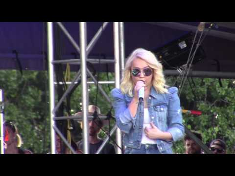 Raelynn - Lonely Call - Country USA 2017
