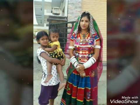 Jiddu malleshwary yadav