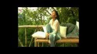 Lani Misalucha — Malaya Ka Na (Official Music Video)