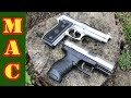 Affordable gun challenge walther ppx vs taurus pt92 mp3