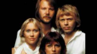 ABBA - DANCING QUEEN ( REMIX )